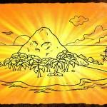 isola_pirati_Sunburst_1