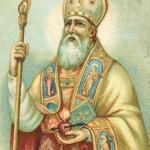 Libri di Sant-Agostino